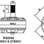 Emax 2306