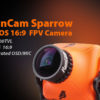 runcam-sparrow-big005